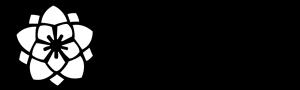 Petal-Banner